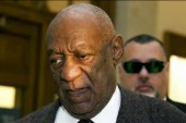 Bill Cosby to be tried on sexual assault...