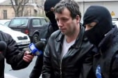Notorious hacker 'Guccifer' expected to...