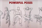 The importance of power posing