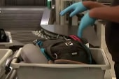 TSA scrambles resources to deal with long...