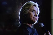Clinton: Email rules not clarified until...