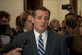 Cruz: 'I have no interest in a 3rd party run'
