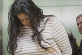 Woman convicted of feticide seeks appeal