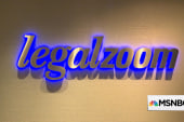 Small biz disruptor: LegalZoom