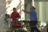 Police: Mother suspected of killing 3...