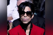 Medical examiner: Prince died of opioid...