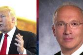 Trump attacks federal judge, calls him ...