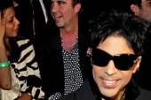 Prince's overdose highlights larger epidemic