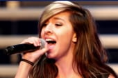 Former 'The Voice' contestant shot dead