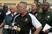Mayor issues state of emergency for Orlando