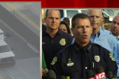 Orlando police chief on Pulse shooting