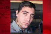 Cousin of Orlando victim: 'We will get...