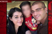 Investigation turns to wife of Orlando gunman