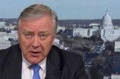 Pressler: Clinton will support gun reforms