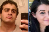 Omar Mateen's wife cooperates with...