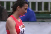Sources: Russian track and field team banned