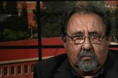Rep. Grijalva: 'Time to Unify' Behind Clinton