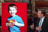 Senate to Vote on Gun Reform