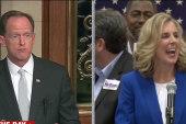Race of the Day: Pennsylvania Senate
