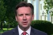 Earnest: Obama 'profoundly frustrated'...