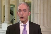 House Benghazi committee release report