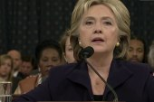 House GOP sheds light on Benghazi attack