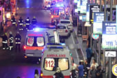 Number of dead, wounded in attack increases