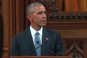 Obama: World benefits from strong US...