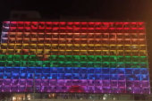 The world pays tribute to Orlando victims