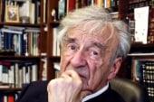 Elie Wiesel dies at age 87
