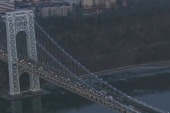 Key figure in Bridgegate scandal to plead...
