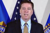 FBI Director to Testify Thursday
