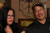 Parents of Fallen Dallas Police Officer:...