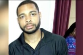 New details emerge on Dallas shooter