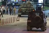 Turkey military says it's taken over: Reuters