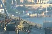 How will Turkey move forward?