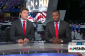SNL Weekend Update: RNC edition