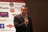 Cruz addresses RNC speech controversy