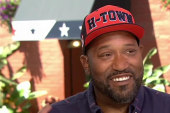 Bun B's guide to RNC: 'Rage and Racism in...