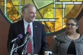 Will the progressives Dems accept Kaine?