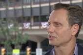 Tony Goldwyn talks 2016 stakes