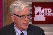 Hugh Hewitt: Trump's Khan Comments 'Awful'