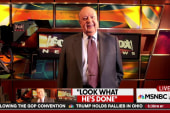More Ailes allegations