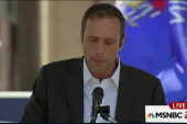 Paul Nehlen on why he's challenging Paul Ryan