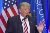 Trump pledges equal treatment, but is it...