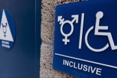 Judge blocks Obama admin's transgender rules