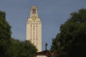 Texas professors challenge campus carry law