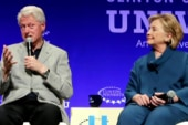 Clinton Campaign Rips 'Inaccurate' Report...