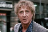 'Willy Wonka' actor Gene Wilder passes away