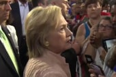 Clinton campaign: 30 emails may not be new